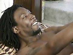 Amateur, Blowjob, Interracial, Masturbation