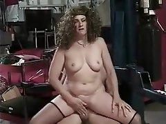 Mature, MILF, Old and Young, Cum in mouth