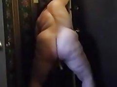 Amateur, Masturbation, MILF, Mature