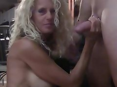 Hardcore, Lingerie, MILF, Old and Young