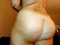 Big Boobs, Big Butts, Blonde, Softcore